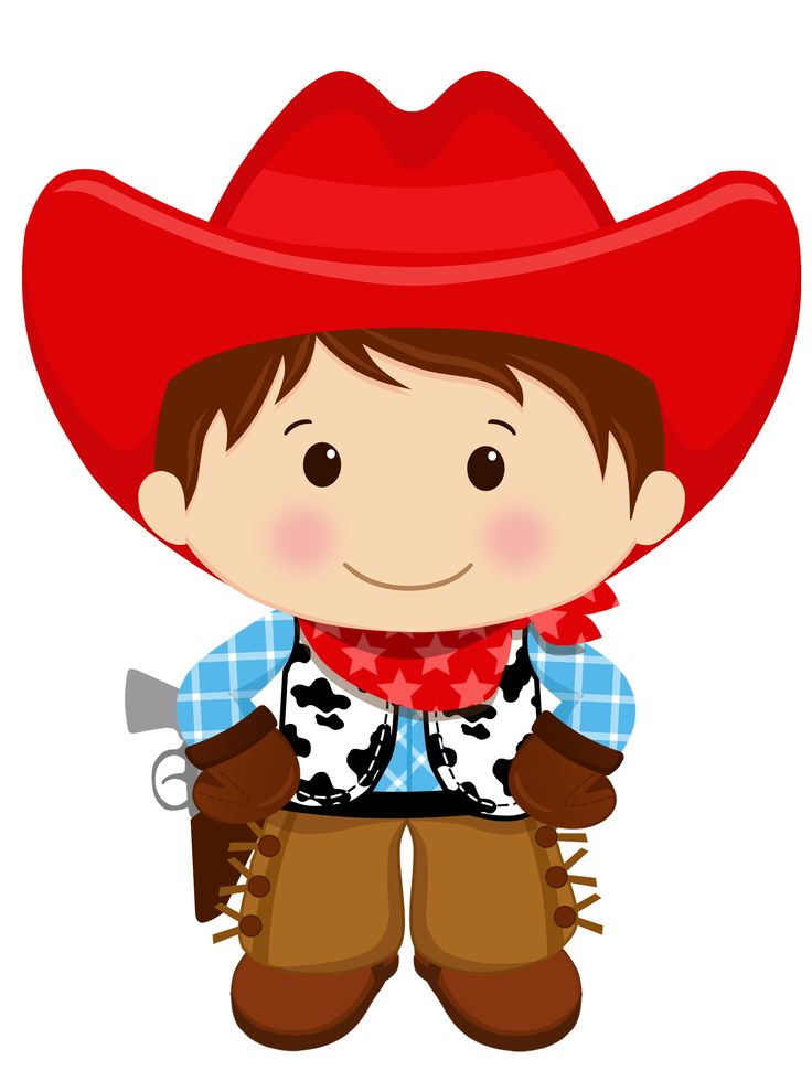 736x980 Images About Cowboy Clipart On Indigo Saddles