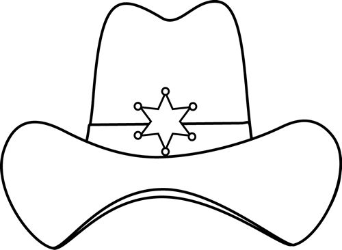 500x366 Best White Cowboy Hat Ideas Cowgirl Western