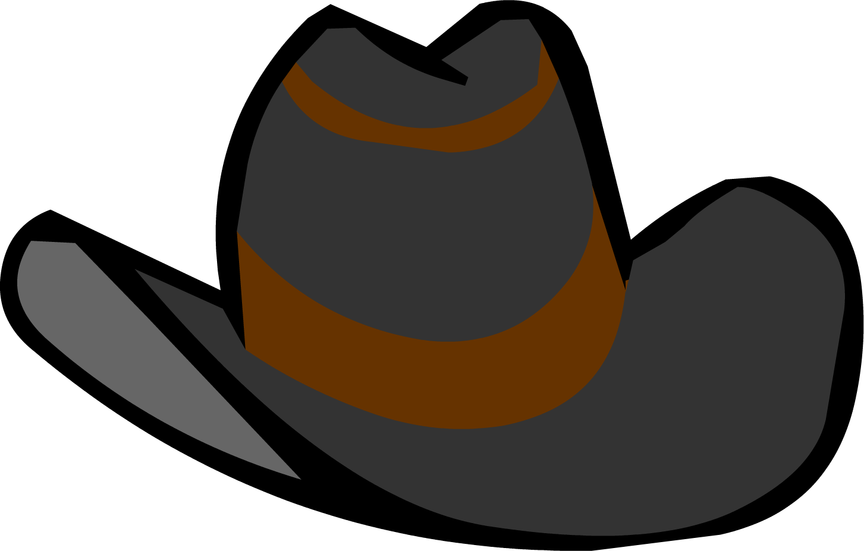 1453x927 Cowboy Hat Clip Art Free Clipart Images