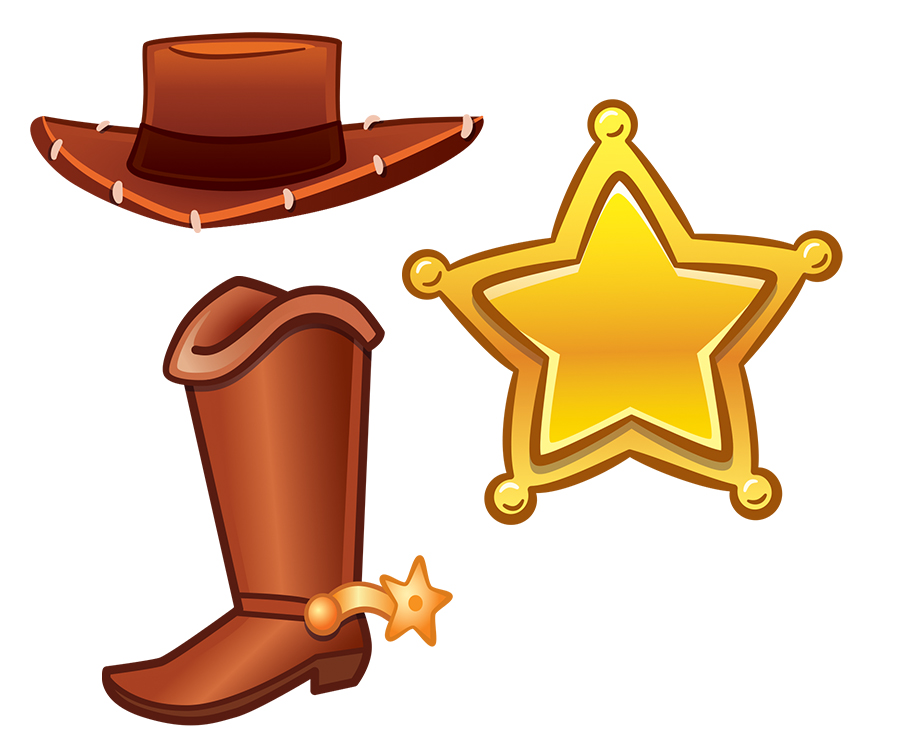 900x751 Hat Clipart Woody