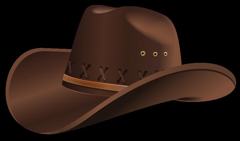 768x451 Cozy Cowboy Hat Clipart Clip Art Image Cliparting Com