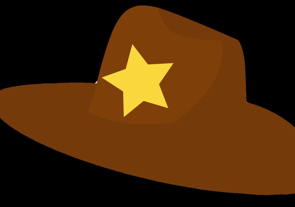 1024x717 Marvellous Design Cowboy Hat Clipart 2 Clip Art 6 Cliparting Com