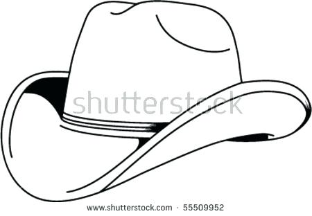 450x312 Cowboy Hat Clipart Cowboy Hat With An Arrow Go Through It Page