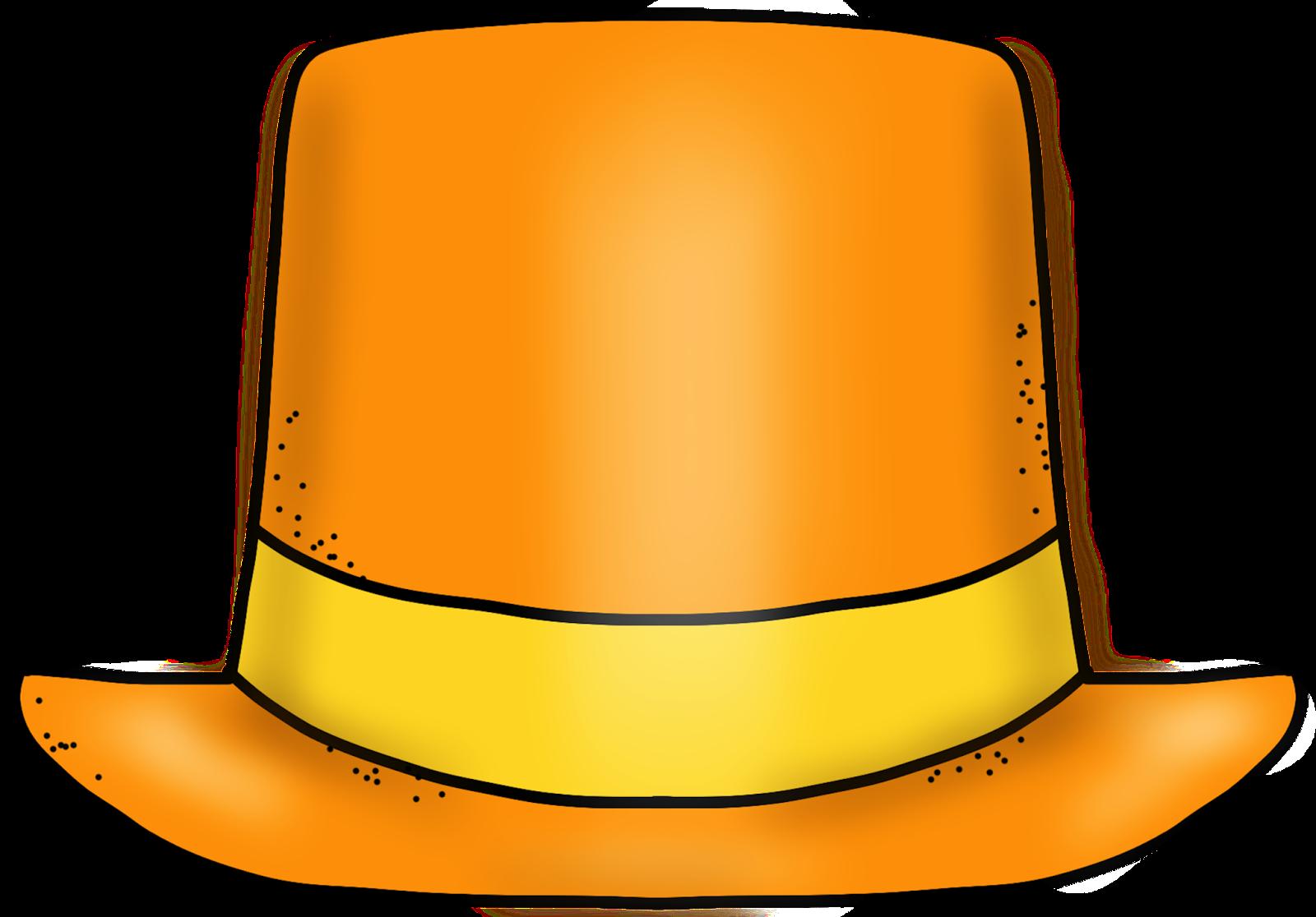 1600x1116 Cowboy Hat Clip Art