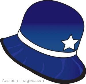 300x293 Cowboy Hat Clipart Free Danaspaj Top