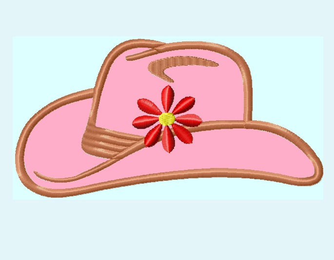 685x534 Cowboy Hat Girlwboy Hat Clipart Kid 2