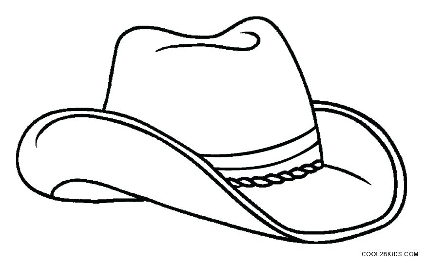 874x542 Cowboy Hat Clipart Cowboy Hat With An Arrow Go Through It Page