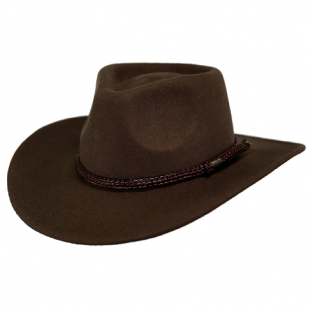 310x310 Cowboy Hat