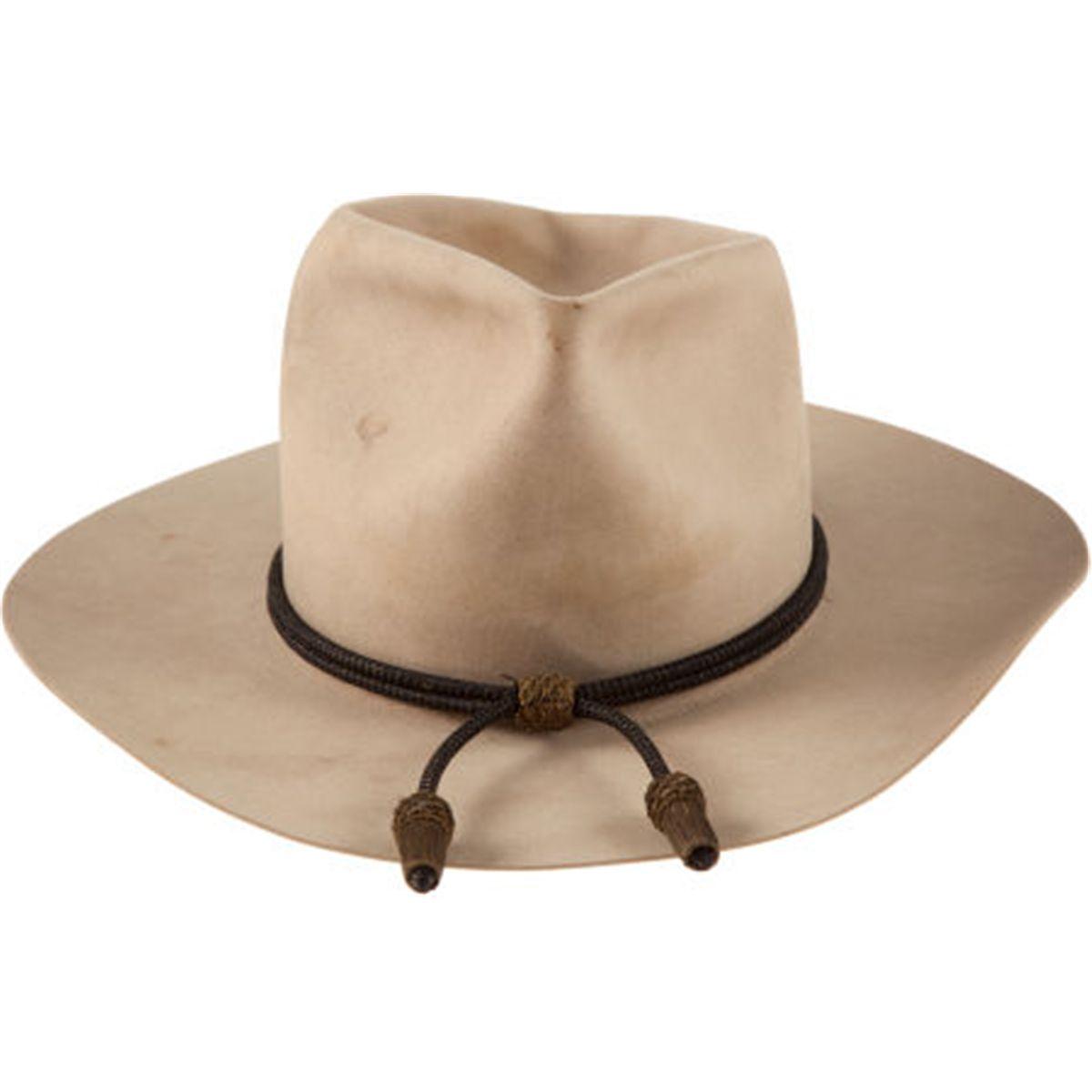 1200x1200 Cowboy Hat Png Transparent Cowboy Hat.png Images. Pluspng