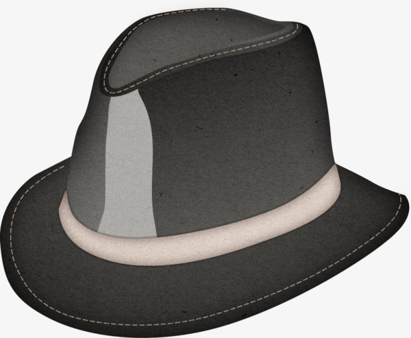 600x493 Cowboy Hat, Cowboy, Hat, Men's Hat Png Image For Free Download