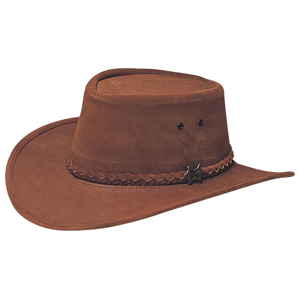 1000x1000 Bc Hats Australian Hat Styles