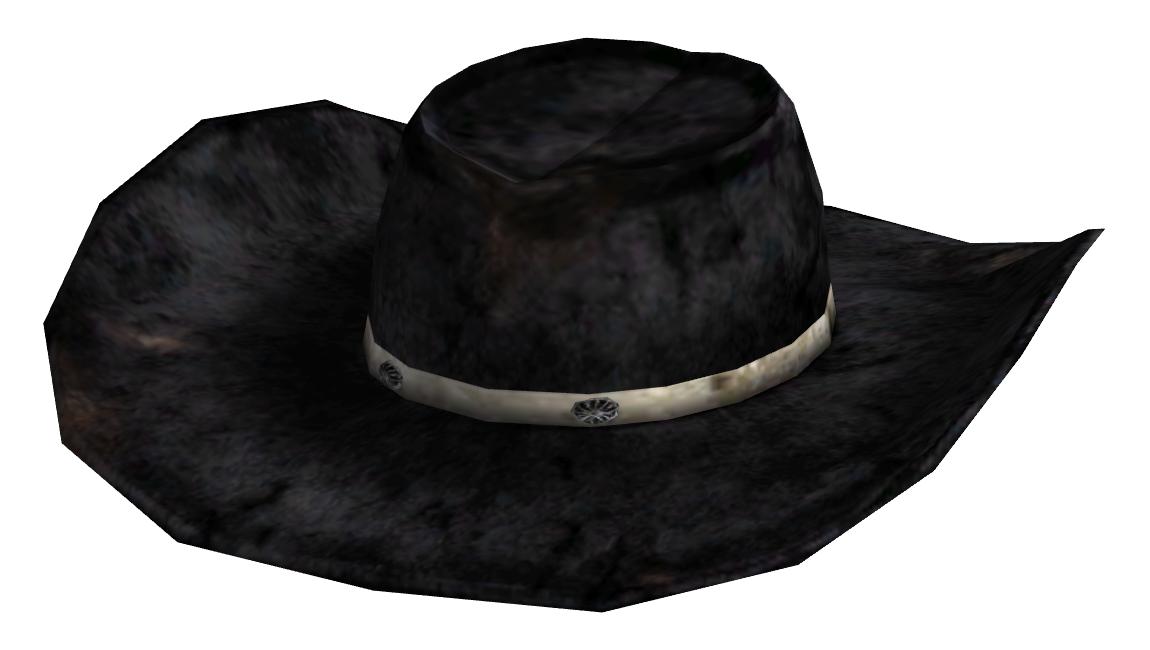 1150x650 Desperado Cowboy Hat