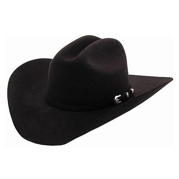 600x600 Best Western Hats Ideas Western Hat Styles