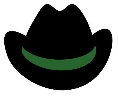 408x340 Hat Png Transparent Images Png All