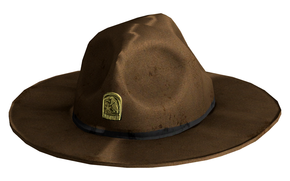 1200x750 Hat Png Images Free Download