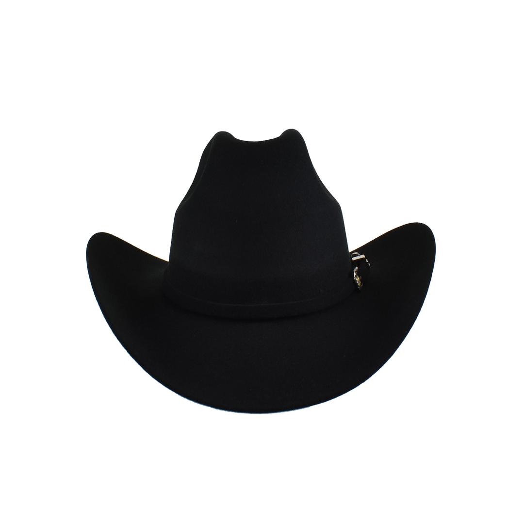 1080x1080 Rodeo Style, Kids Cowboy Hat