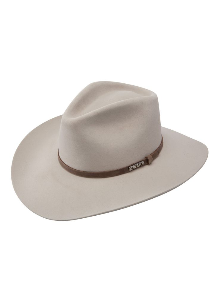 736x981 The Best Resistol Hats Ideas Resistol Cowboy