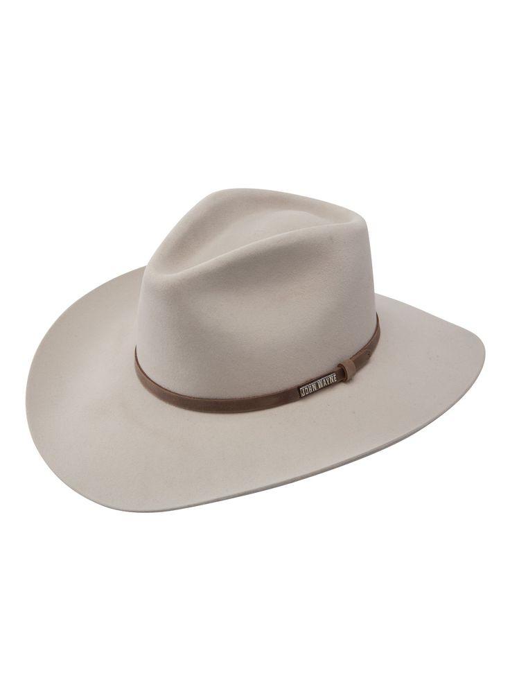 736x981 The Best Resistol Hats Ideas Resistol Cowboy