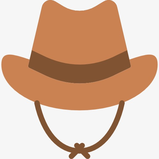 512x512 Cowboy, Hat, Cowboy Hat Png Image For Free Download