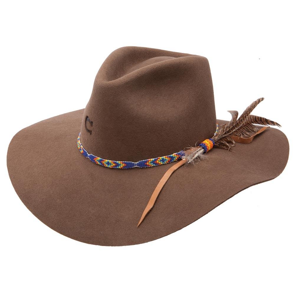 1000x1000 Charlie 1 Horse Gypsy Floppy Cowgirl Hat Hatcountry