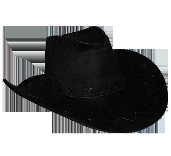 558x511 Cowboy Hat (Black) Price In Pakistan