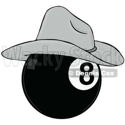 400x400 Cowboy Hat Clipart Cowboy Hat With An Arrow Go Through It Page