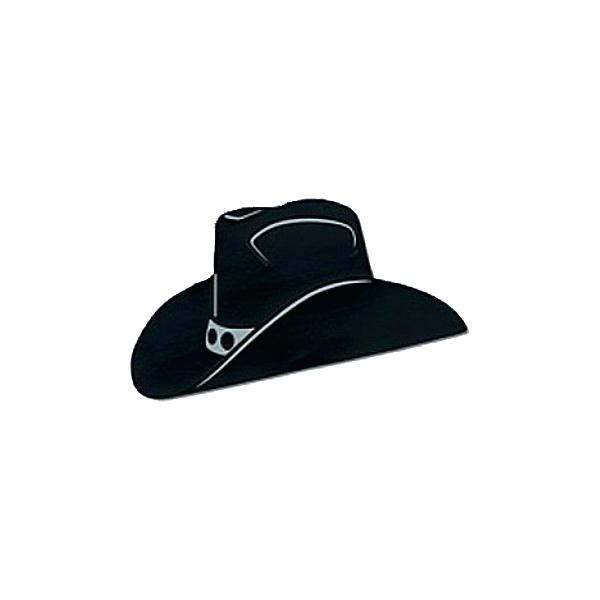 600x600 Cowboy Hat Clipart How Draw A Cowboy Hat Cowboy Hat 7 How