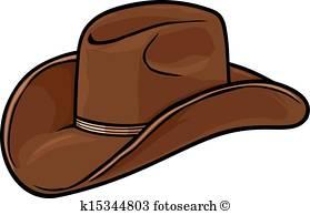 279x194 Cowboy Hat Clip Art Eps Images. 5,103 Cowboy Hat Clipart Vector