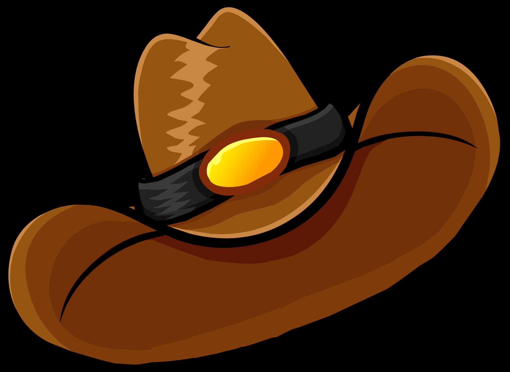 2043x1490 Cowboy Hat Wboy Hat Clipart 5