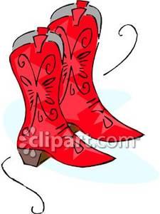 225x300 Cowboy Boots