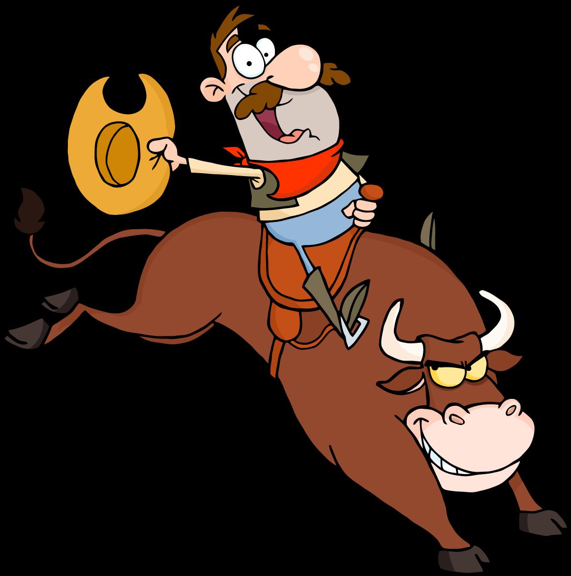 1161x1171 Top 89 Rodeo Clip Art