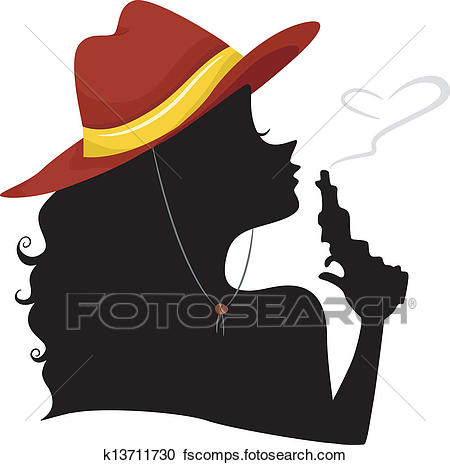 450x465 Sexy Cowgirl Silhouette Clip Art Godstyle Keywords And Pictures