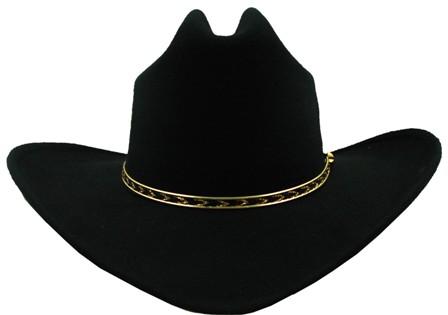 448x315 Cowboy Hat Wboy Hat Clipart 9