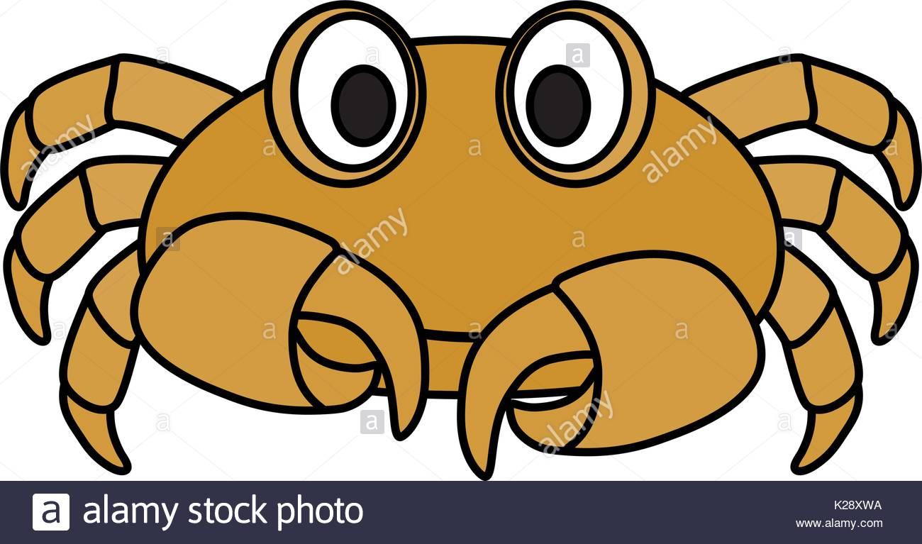 1300x767 Cute Crab Cartoon Stock Photos Amp Cute Crab Cartoon Stock Images