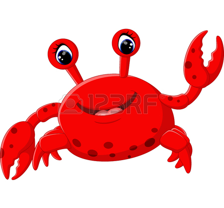 450x417 Crab Eye Stock Photos. Royalty Free Crab Eye Images And Pictures