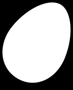 243x298 Egg Clip Art Many Interesting Cliparts