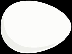299x225 Egg Clip Art