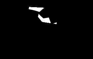298x189 Clip Art Cracked Egg Whites Clipart