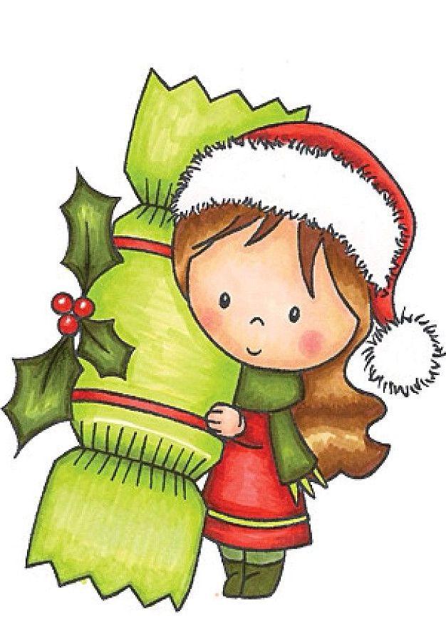 Christmas Cracker Clipart.Cracker Clipart Free Download Best Cracker Clipart On