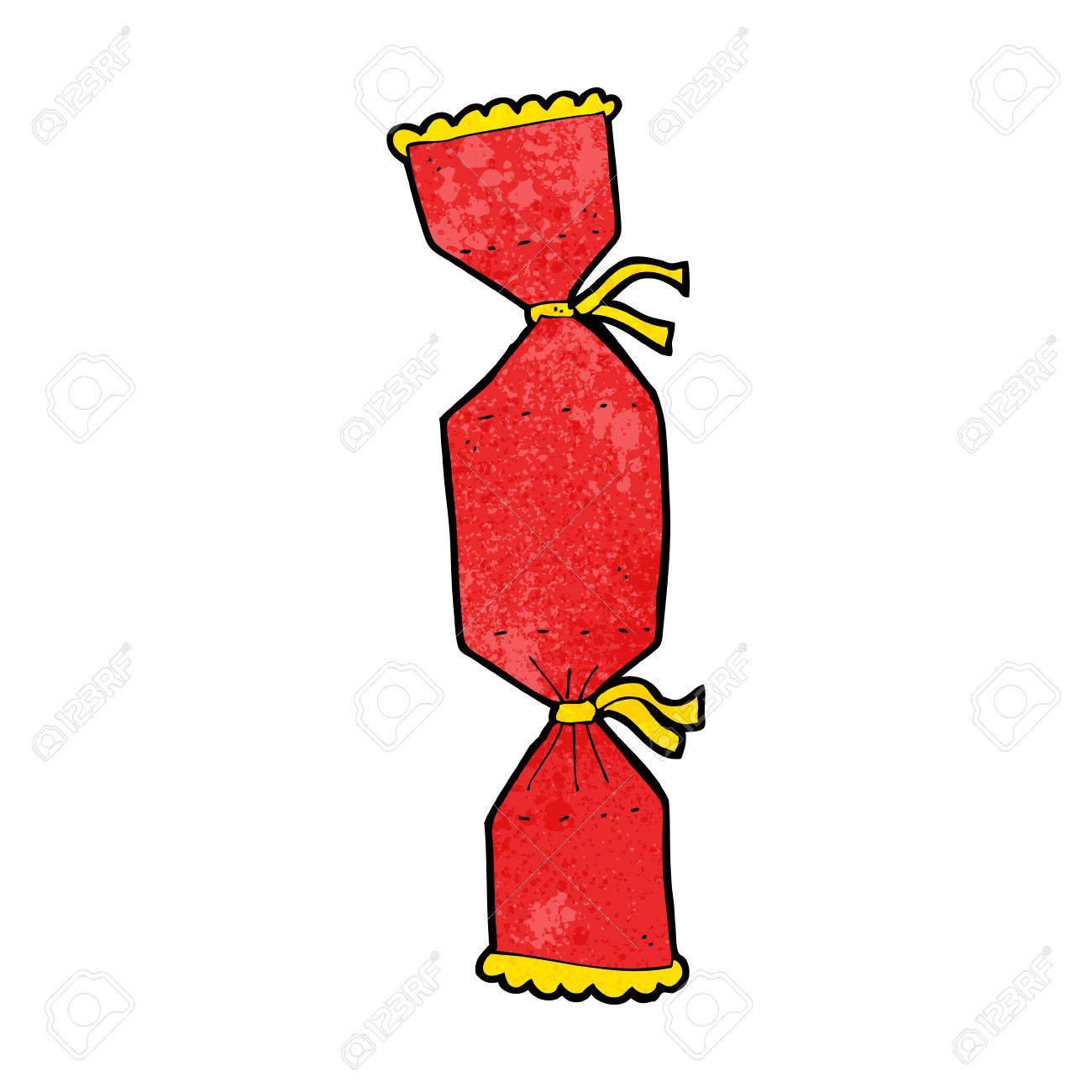 Christmas Crackers Cartoon.Crackers Cliparts Free Download Best Crackers Cliparts On