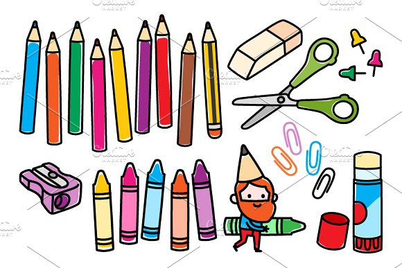 Craft Clipart Images Free Download Best Craft Clipart Images On