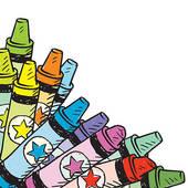 Craft Supplies Clipart Free Download Best Craft Supplies Clipart