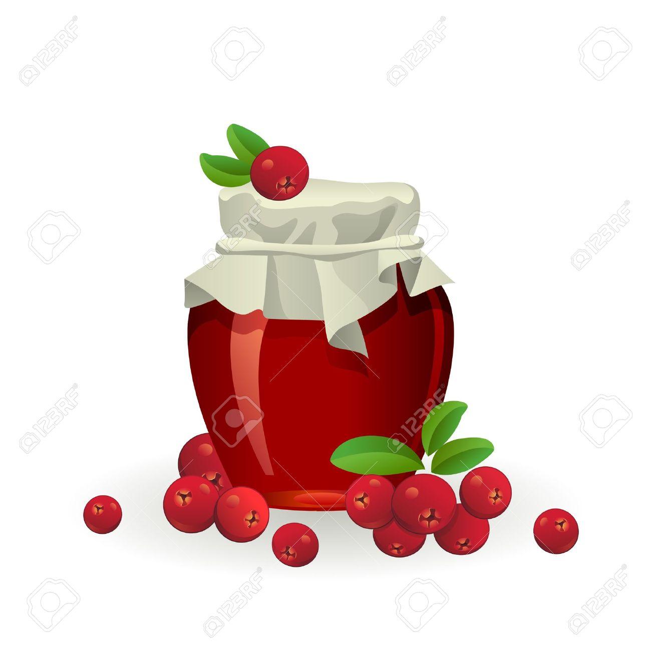 1300x1300 Clip Art Cranberry Clip Art Cranberry Clip Art