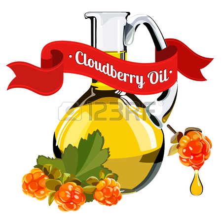 450x450 4,711 Cranberry Stock Illustrations, Cliparts And Royalty Free