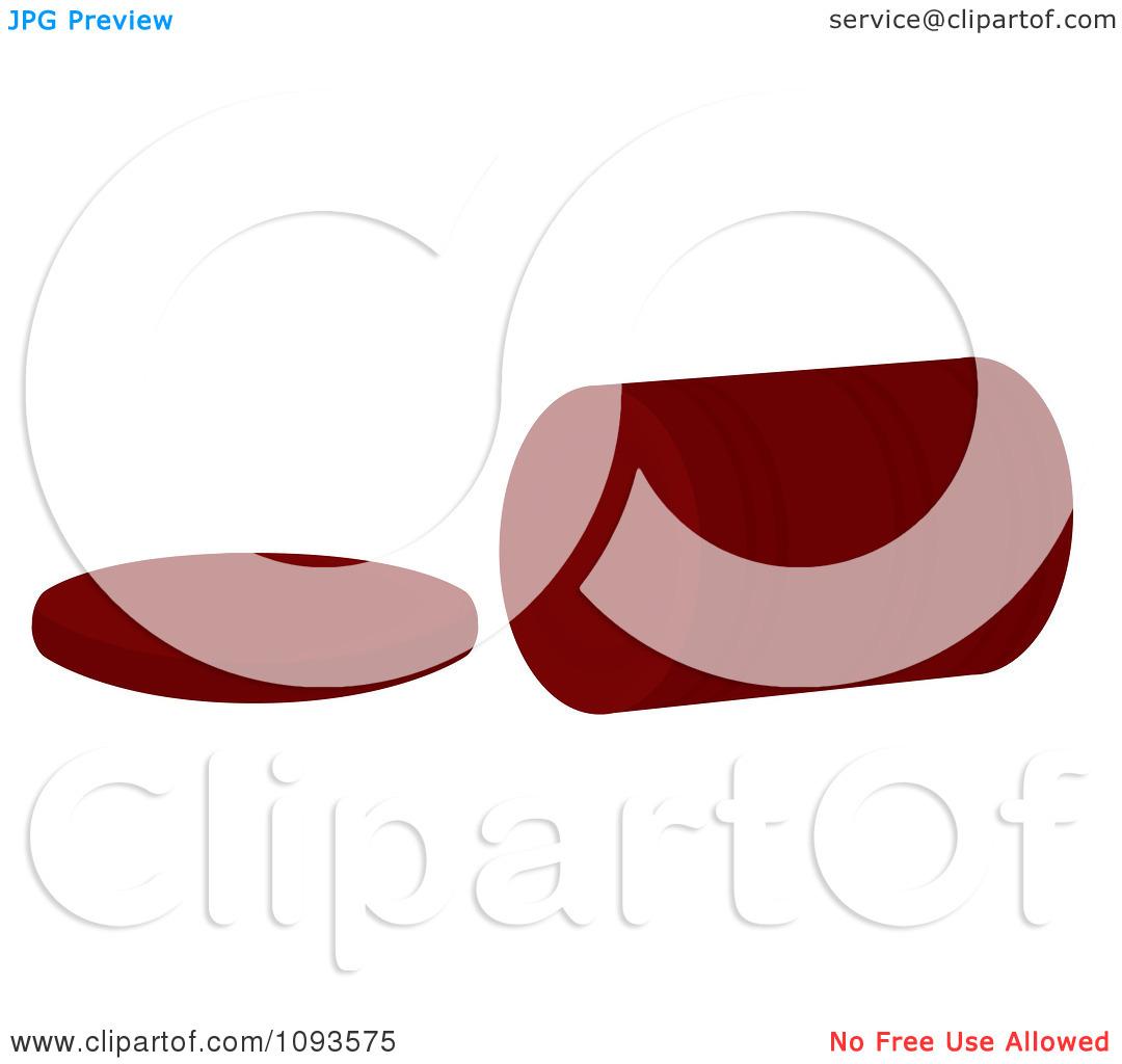 1080x1024 Cranberry Clipart Cranberry Sauce