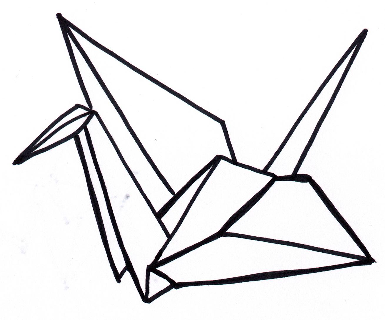 1309x1087 Crane Clip Art 4