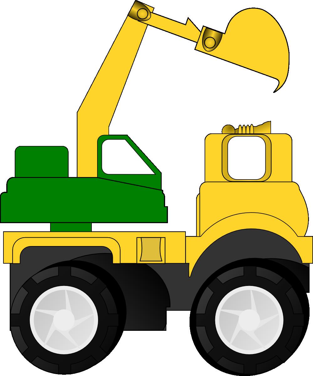 999x1198 Crane Clip Art
