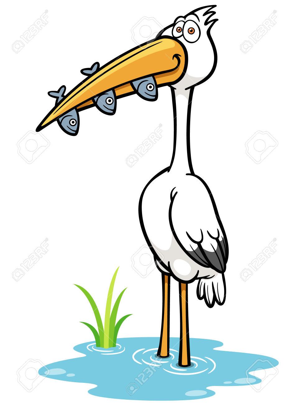 975x1300 Animl Clipart Crane