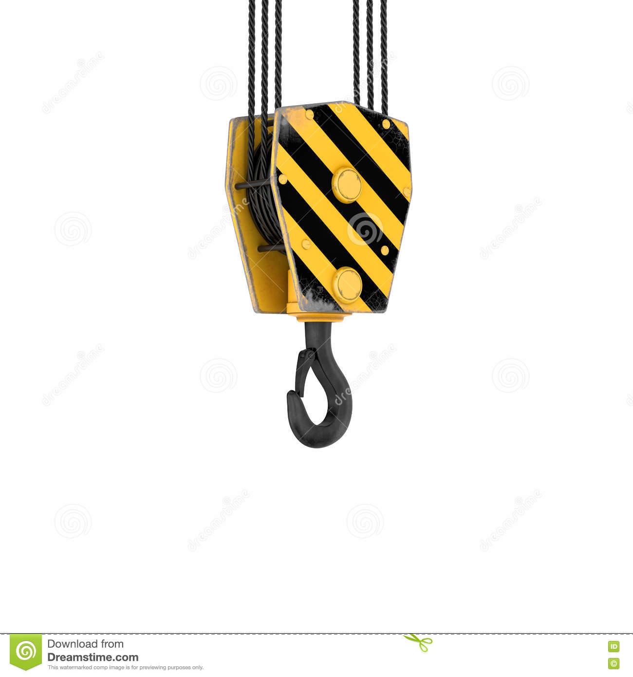 1300x1390 Hook Clipart Crane Machine