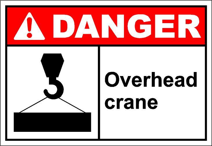 732x505 Overhead Crane Safety Clip Art Cliparts